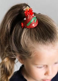 Заколка для волос для девочек O'stin