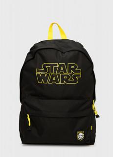 Рюкзак Star Wars O'stin