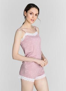 Пижама O'stin