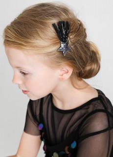 Набор заколок для волос для девочек O'stin