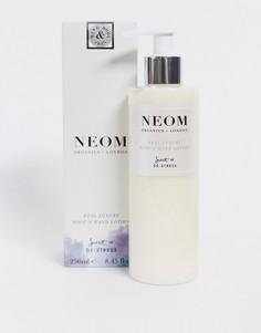 Лосьон длярук и тела Neom- Real Luxury-Бесцветный