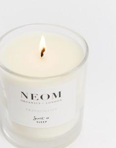 Ароматическая свеча Neom Tranquillity (1 фитиль)-Бесцветный