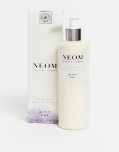 Лосьон для тела и рук Neom - Tranquillity-Бесцветный