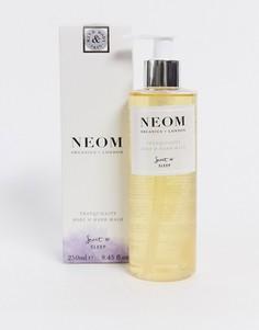 Мыло для тела и рук Neom Tranquillity-Бесцветный
