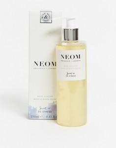 Мыло для рук и телаNeom - Real Luxury-Бесцветный