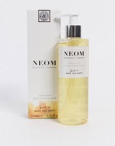 Мыло для рук и тела Neom - Great Day-Бесцветный