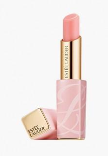 Бальзам для губ Estee Lauder Pure Color Envy, ухаживающий, 7 мл.