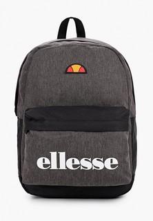 Рюкзак Ellesse Regent