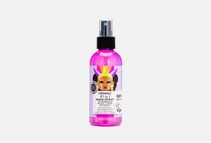 Несмываемая маска-спрей для волос 10в1 Planeta Organica