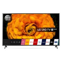 "Телевизоры Телевизор LG 75UN85006LA, 75"", Ultra HD 4K"