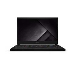 """Ноутбук MSI GS66 Stealth 10SGS-243RU, 15.6"""", IPS, Intel Core i9 10980HK 2.4ГГц, 32ГБ, 1ТБ + 1ТБ SSD, NVIDIA GeForce RTX 2080 SuperMQ - 8192 Мб, Windows 10, 9S7-16V112-243, черный"""