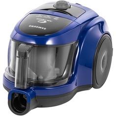 Пылесос Samsung SC 4520 blue