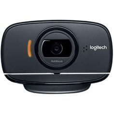 Веб-камера Logitech B525, 960-000842