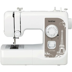 Швейная машинка Brother LX-1700S