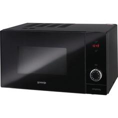 Микроволновая печь Gorenje MO 6240SY2B