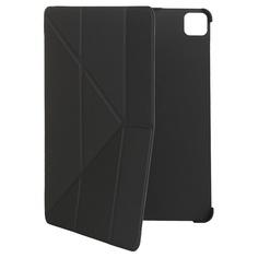 Чехол для планшета Red Line для Apple iPad Pro 11 (2020), черный