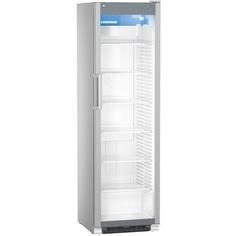 Холодильник Liebherr FKDv 4503