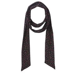 Платок-галстук La Redoute