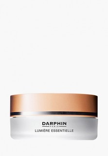 Маска для лица Darphin Lumiere Essential Instant Detoxing And Illuminating Mask 80 мл.
