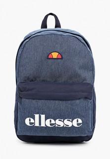 Рюкзак Ellesse Regent объем 19,5 л