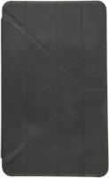 Чехол для планшета Red Line iBoxPremiumдляGalaxyTabA10.1подставка Y,черный (УТ000010836)