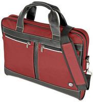 Сумка для ноутбука Cross Case CC15-014 Claret