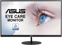 Игровой монитор ASUS VL279HE
