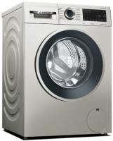 Стиральная машина Bosch Serie | 4 WGA242XVOE