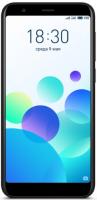 Смартфон Meizu M8C 16GB Black (M810H0)