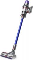 Вертикальный пылесос Dyson V11 Absolut Extra (SV17)