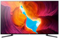 "Ultra HD (4K) LED телевизор 65"" Sony KD-65XH9505"