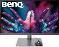 Монитор BenQ PD2720U