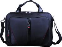 Сумка для ноутбука Brauberg Business Black (240389)
