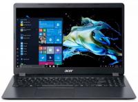Ноутбук Acer Extensa 15 EX215-21-426D (NX.EFUER.00E)