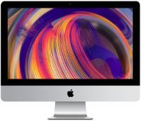 Моноблок Apple iMac 21.5 Retina 4K Core i3 3,6/16/1TB FD/RP555X