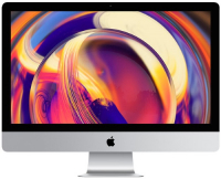 Моноблок Apple iMac 27 Retina 5K Core i5 3,7/8/1TB SSD/RPVega (Z0VT009BL)