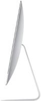 Моноблок Apple iMac 27 Retina 5K Core i9 3,6/16/3TB FD/RP580X (Z0VT004A1)