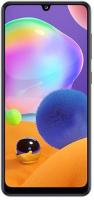 Смартфон Samsung Galaxy A31 128GB Black (SM-A315F)