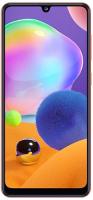 Смартфон Samsung Galaxy A31 64GB Red (SM-A315F)