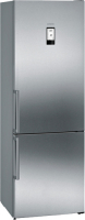 Холодильник Siemens iQ500 KG49NAI2OR