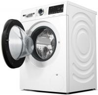 Стиральная машина Bosch Serie | 4 WGA242X4OE