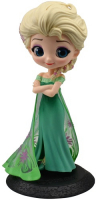 Фигурка Banpresto Disney Characters: Elsa Surprise Coordinate (85499P)