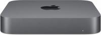 Компьютер Apple Mac mini i3 3,6/64Gb/512GB SSD