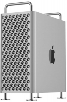 Компьютер Apple Mac Pro Intel Xeon 8 Core/32Gb/1TB/RadeonPro 580X (Z0W3001EE)