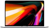 Ноутбук Apple MacBook Pro 16 Core i7 2,6/16/512GB RP5500M 8G Silver (Z0Y1000RQ)