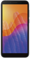 Смартфон Huawei Y5p Midnight Black (DRA-LX9)