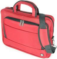 Сумка для ноутбука Cross Case CC15-004 Red