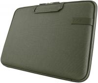 Сумка для ноутбука Cozistyle Smart Sleeve для MacBook Air 11/12 Navy Green (CCNR1105)