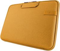 Сумка для ноутбука Cozistyle Smart Sleeve для MacBook Air 11/12 Inca Gold (CCNR1103)