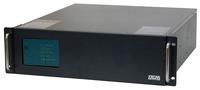 ИБП Powercom King Pro RM KIN-3000AP-RM (3U)